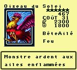 CrimsonSunbird-DDS-FR-VG