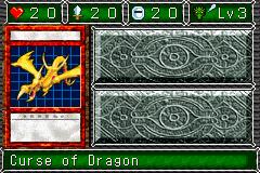 CurseofDragon-DDM-EN-VG