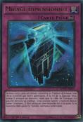 DimensionMirage-MVP1-FR-UR-1E