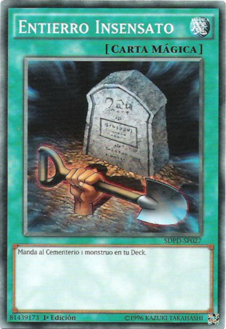 File:FoolishBurial-SDPD-SP-C-1E.png