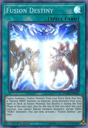 FusionDestiny-DANE-EN-SR-1E