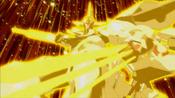 GagagaSamurai-JP-Anime-ZX-NC-UtopiaBeyond