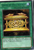 GoldSarcophagus-DL18-SP-R-UE-Green