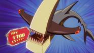 HammerShark-JP-Anime-ZX-NC