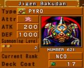 JigenBakudan-DOR-EN-VG