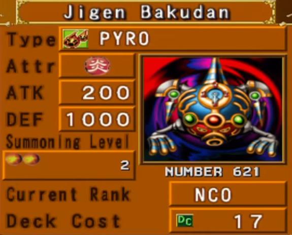 File:JigenBakudan-DOR-EN-VG.png
