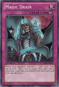 MagicDrain-BP01-EN-C-1E