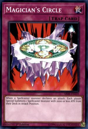 MagiciansCircle-SR08-EN-C-1E