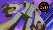 MultiplePieceGolem-EN-Anime-5D-NC