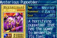 MysteriousPuppeteer-ROD-EN-VG