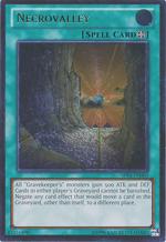 Necrovalley-AP04-EN-UtR-UE