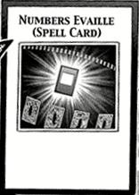 File:NumbersEvaille-EN-Manga-ZX.png