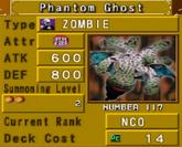 PhantomGhost-DOR-EN-VG