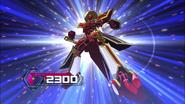 PowercodeTalker-JP-Anime-VR-NC
