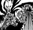 SpellofPain-JP-Manga-DM-CA