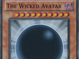 The Wicked Avatar