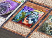 UniZombie-JP-Anime-AV
