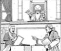 WhiteArbitration-EN-Manga-AV-CA