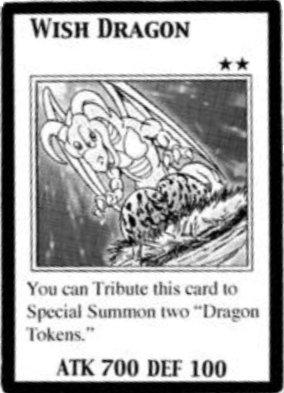 File:WishDragon-EN-Manga-GX.png