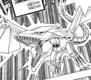 YDragonHead-JP-Manga-DM-NC