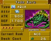 YadoKaru-DOR-EN-VG
