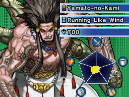 Yamato-no-Kami-WC09