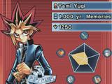 Yami Yugi (World Championship)