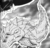 AlligatorToken-JP-Manga-GX-NC.png