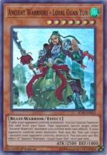AncientWarriorsLoyalGuanYun-IGAS-EN-SR-1E