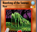 Beastking of the Swamps (BAM)