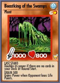 File:BeastkingoftheSwamps-BAM-EN-VG.png