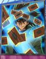 CardDefense-EN-Anime-5D.png