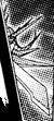 CyberThuban-JP-Manga-GX-CA.png