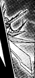 File:CyberThuban-JP-Manga-GX-CA.png