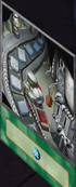 DarkFactoryofMassProduction-EN-Anime-GX