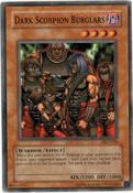 DarkScorpionBurglars-PGD-NA-SP-UE
