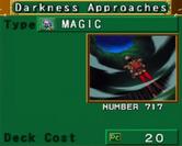DarknessApproaches-DOR-EN-VG