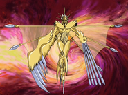 DemiurgeEma-JP-Anime-GX-NC