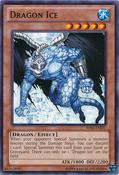 DragonIce-BP02-EN-C-UE