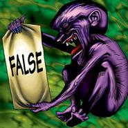 FakeTrap-OW