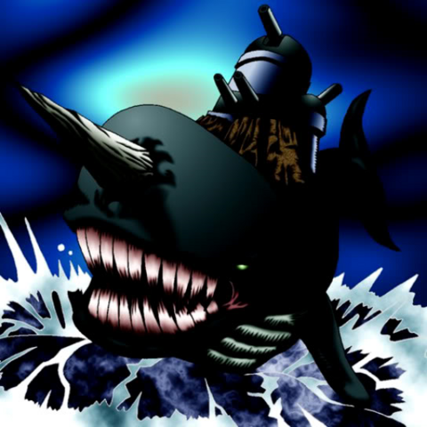 File:FortressWhale-TF04-JP-VG.png