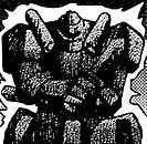 GiantSoldierofStone-JP-Manga-DM-CA
