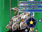 Goblin Elite Attack Force-WC09