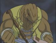 GuardianGrarl-EN-Anime-DM-NC