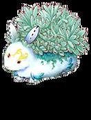 KalantosaMysticalBeastoftheForest-DULI-EN-VG-NC