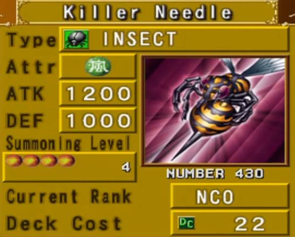 File:KillerNeedle-DOR-EN-VG.png