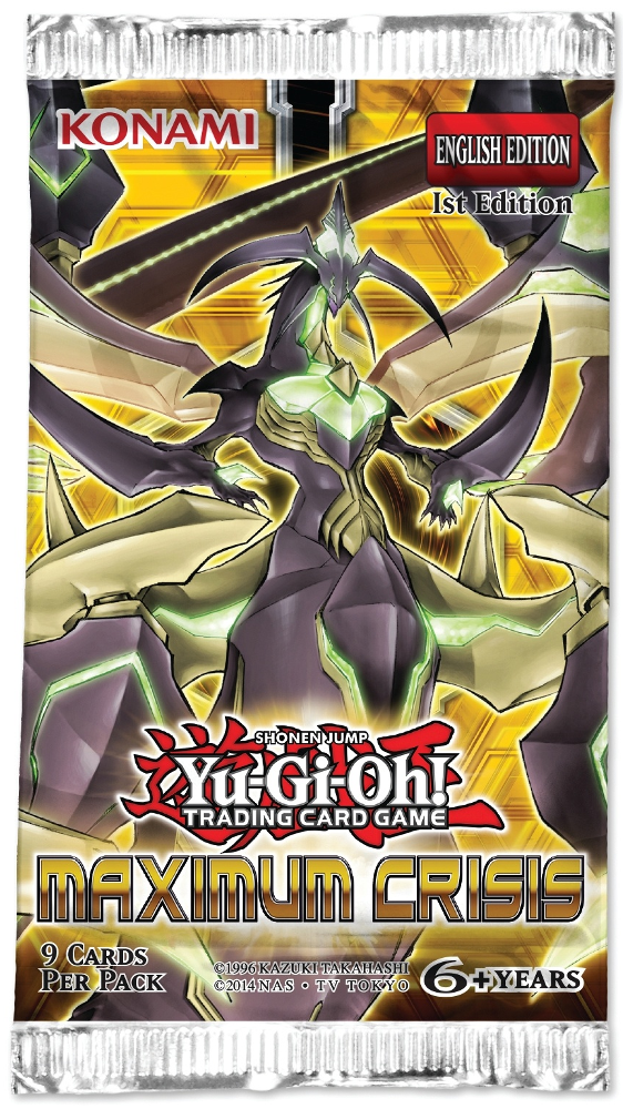Ghost Beef MACR-EN096 Yu-Gi-Oh Common Card 1st Edition New