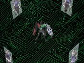MirrorBind-JP-Anime-GX-NC