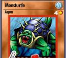 Monsturtle (BAM)
