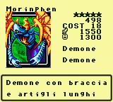 Morinphen-DDS-IT-VG